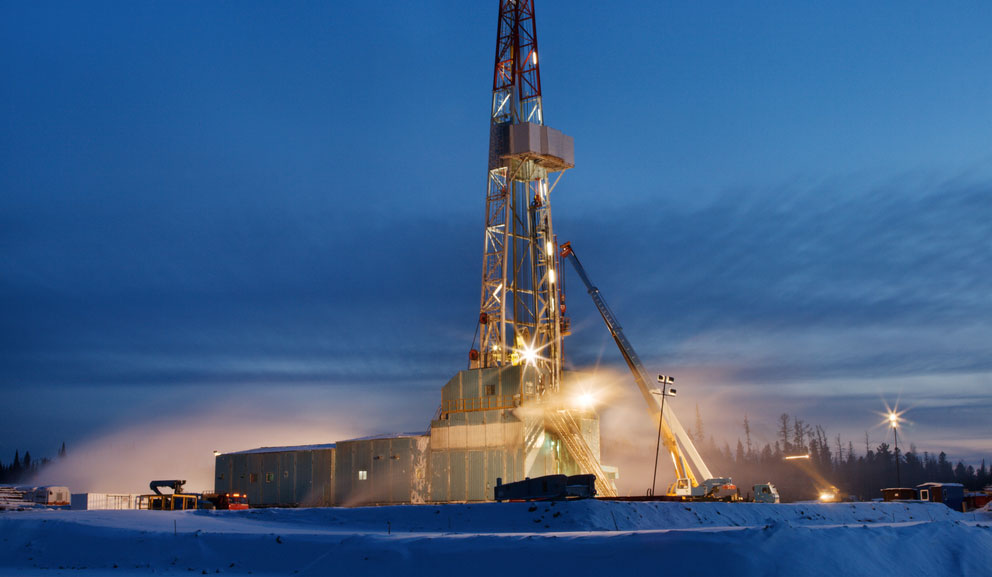 North Dakota Oil Group Invests in Worker Training