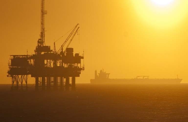 Oilfield Personnel Needed For Paid ($100) Interview