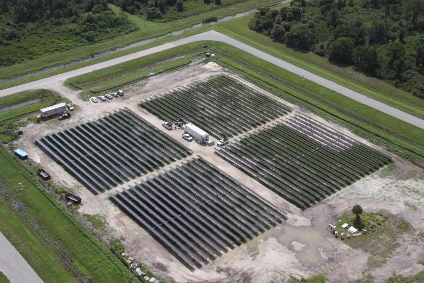 Efficiency Leads 2019 Energy Job Growth Prospects