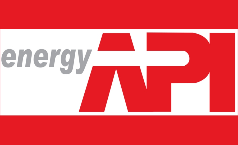 API Says Jones Act Rulings Will Damage American Economy, Jobs and Energy Production